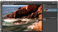 Editing for Print – Tonal Adjustments with Tim Grey