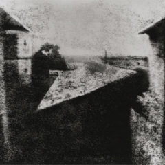 My Search for the World's Oldest Photograph
