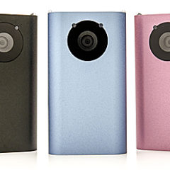 Our First Blog Giveaway! Win a $150 Blynk Camera Package from Lyfeshot