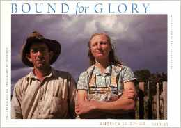 BoundForGloryBookCover