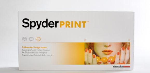Datacolor Webinar: Co-sponsored by Red River Paper