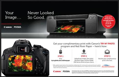 Canon_RRP_print