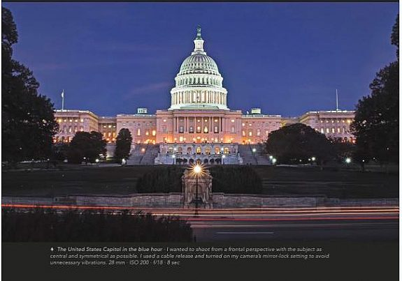 capitol-blue-hour-dirks