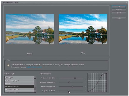 Correcting Colour and Contrast Using Colour Curves.jpg