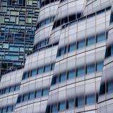 Nikola Olic: Dominates Tall  Buildings With A Single Lens!