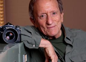Baron Wolman, Iconic Rock Photographer, Dies at 83