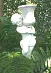 garden-pixelated