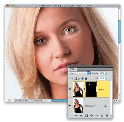 Graphics.com >> Sections >> Photoshop >> Scott Kelby_s Five-Minute Photoshop Portrait Retouch-1.jpg