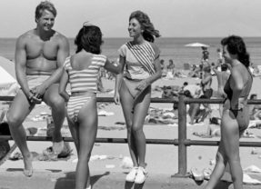 Photos Overlooked For 35 Years–Found!