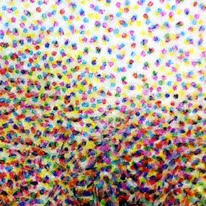 inkjet-dot