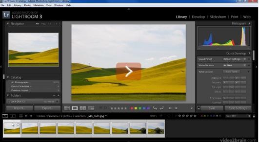 Peachpit_ Adobe Lightroom 3_ Stitching Panoramas.jpg