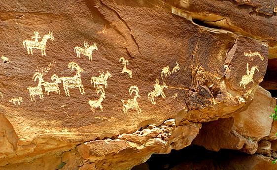 petroglyphs-sanjay-acharya