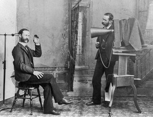 Photographer-studio-1893