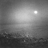 Spending the 1958 Winter Solstice in Barrow, Alaska