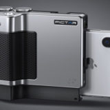 Pictar Pro Makes Smartphone Cameras Smarter