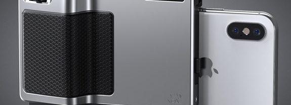Pictar Pro Makes Smartphone Cameras Smarter