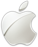 Apple OS X: Printer and scanner software available for download