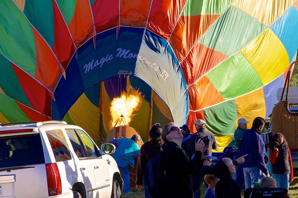 balloon_classic_ IMG_2156