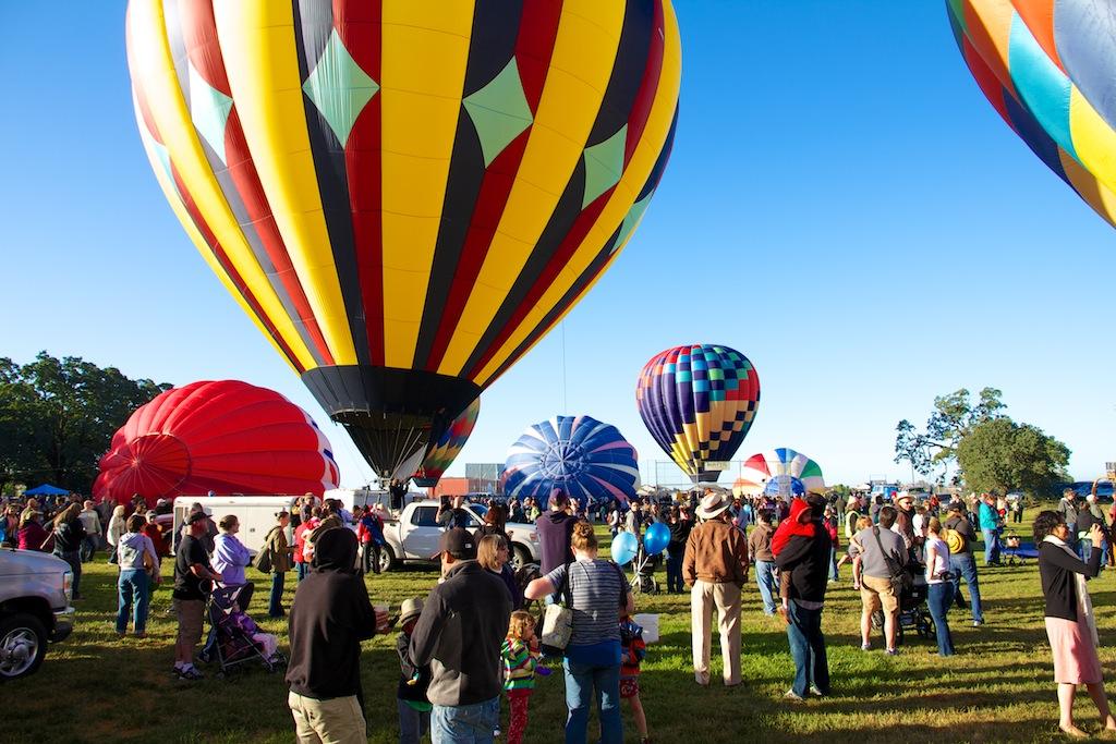 balloon_classic_ IMG_2176