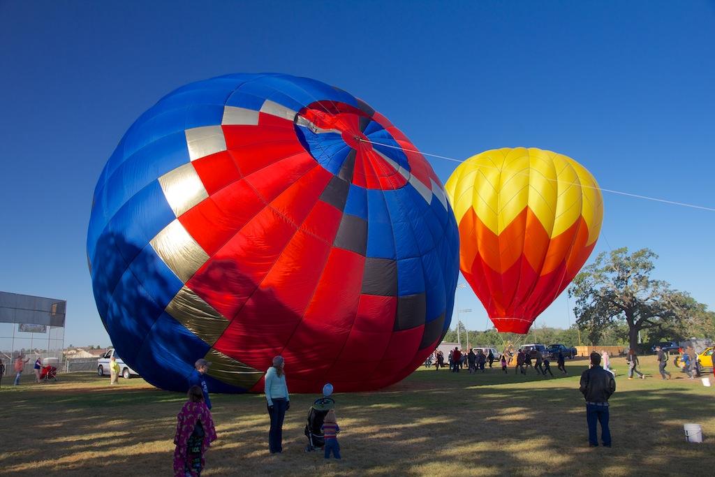balloon_classic_ IMG_2298