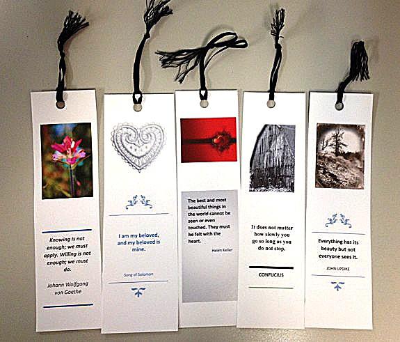 bookmark-e1451581513689-575x491