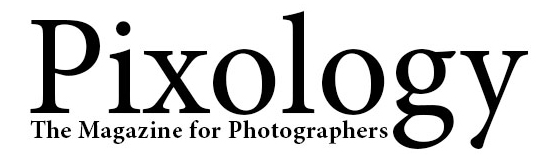 Pixology Magazine Get indepth articles every month that will help you optimize every aspect of your photography, with my digital magazine, Pixology. Subscribe today here: http://www.pixologymag.com/