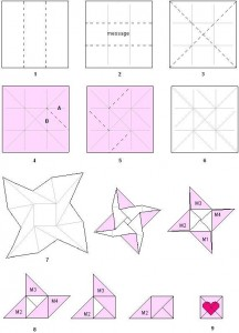xValentinePuzzlePurseDiagram.jpg.pagespeed.ic.y8ddGdBiLZ